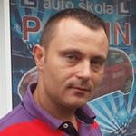 Nenad Pavlićević