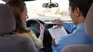 prva pomoc za vozace