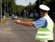 saobracajna-policija 2