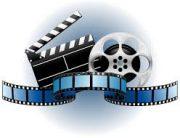 video snimci