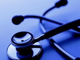 lekarsko-uverenje