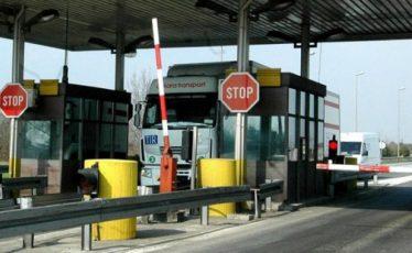 Cene putarina kroz Srbiju.