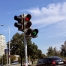 skretanje na semaforu uslovno desno