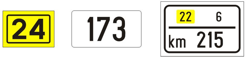 Број пута<br>(III-17) (III-17.1) (III-17.2)