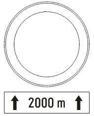 Допунска табла<br> IV-2