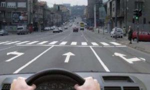 pitanje 417 pravila saobracaja