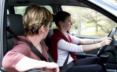 Kako da pobedite strah od vožnje
