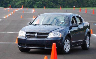 Šta sve treba da znate odmah pošto položite vozački ispit