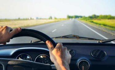 Kako da savladate strah od vožnje automobila – specijalni saveti