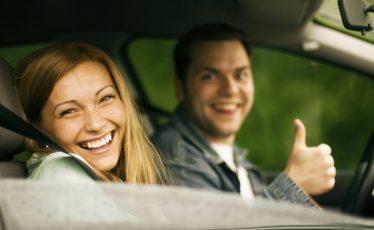 Na šta sve treba da obratite pažnju ako ste vozač početnik