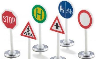KVIZ: Saznajte koliko dobro poznajete saobraćajne znakove