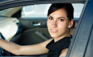 Kako povratiti samopouzdanje nakon duže pauze u vožnji?