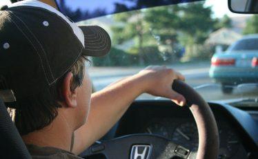 Odlučili ste se za polaganje vozačkog ispita za B kategoriju? Ovo su saveti za vas