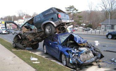 kazna za voznju za vreme trajanja zabrane i nasilnicka voznja