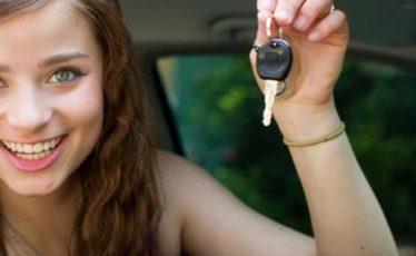 Vozacka dozvola, nove kategorije, uslovi za upis