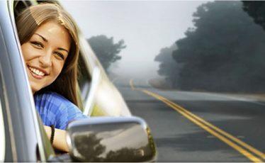 Probna vozačka dozvola, izdavanje-produženje