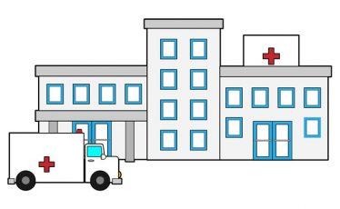 Lekarsko uverenje, domovi zdravlja