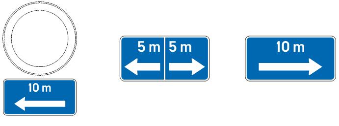 Допунске табле<br> IV-8, IV-8.1, lV-8.2, lV-8.3, lV-8.4, IV-8.5