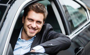 Važni saveti za vozače – početnike