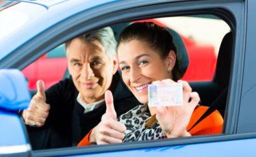Zašto cenu ne treba stavljati u prvi plan kada biramo auto skolu?