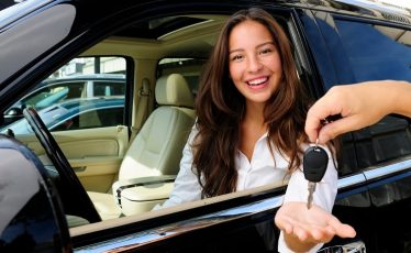 Vozači početnici postavljaju pitanja – mi odgovaramo