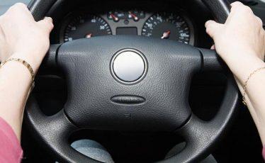 Saveti i kriterijumi za izbor odgovarajuće auto skole