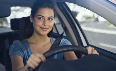 Saveti koji će vam pomoći da položite vožnju bez problema