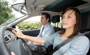 Pre upisivanja časova vožnje treba da znate ovih pet stvari