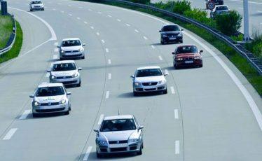 Stvari koje direktno utiču na bezbednost u vožnji