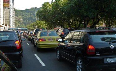 Zašto su neki ljudi nesavesni vozači?