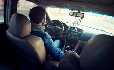 Faktori rizika i mladi vozači