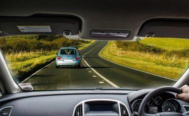 Vreme reakcije, pažnja i umor vozača