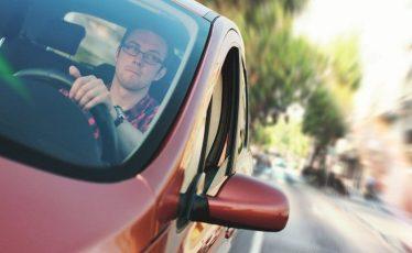 Ponašanje vozača i značaj procene saobraćajne situacije