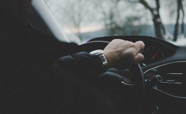 Osnovni psihički procesi i psihološki činioci koji utiču na vožnju